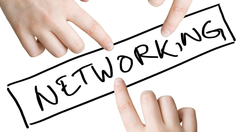 Bir Networking Hikayesi – Taksici Şeker Baba