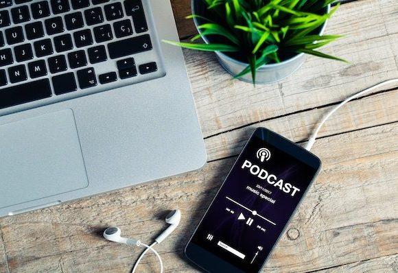 Podcast Tavsiyelerim