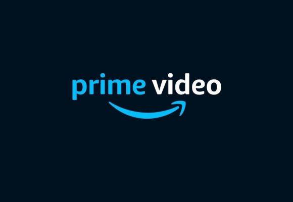 Amazon Prime Tavsiyelerim